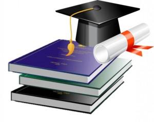 tesis-proyecto1-967x768