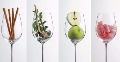sensorial-vino