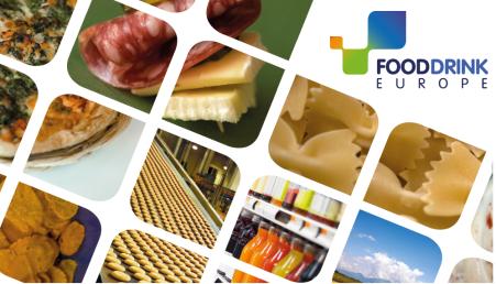 europa food