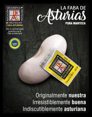 BANNER_la_faba_de_asturias