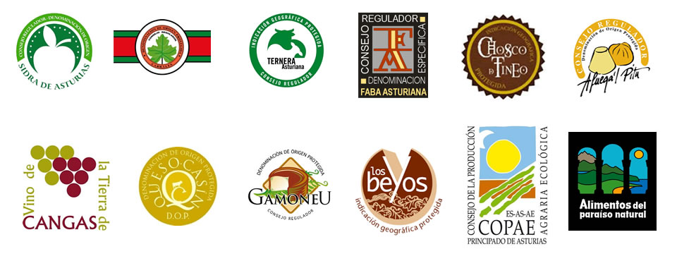 sellos-calidad-asturias